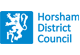 Horsham District Council Logo