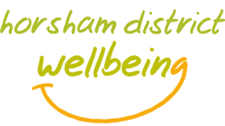 Horsham District Wellbeing