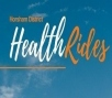 Horsham District Health Rides Event Image