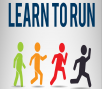 Learn to Run course Event Image