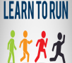 Image relating to FREE Learn to Run course