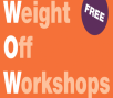Weight off Workshop Event Image