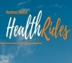 Image relating to Horsham District Health Rides