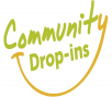 Community Drop-ins Event Image