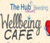 Wellbeing Cafe Event Image