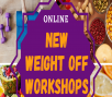 Image relating to Virtual Weight Off Workshop
