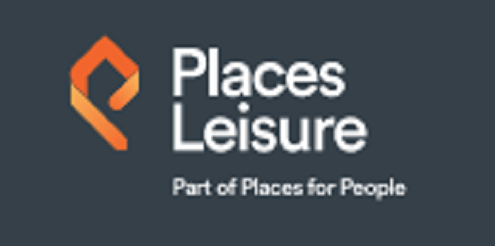 Places4People