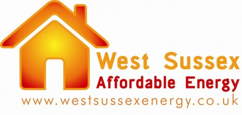 West Sussex Affordable Energy